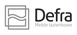 deftrans